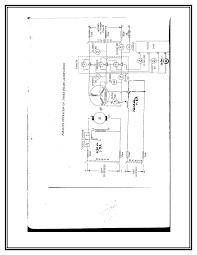 diagrams 651878 baldor motor wiring diagrams 3 phase u2013 wiring