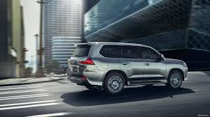 lexus is300 wallpaper 2018 lexus lx luxury suv gallery lexus com