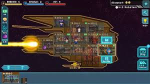 home design game iphone cheats pixel starships tips cheats and strategies gamezebo
