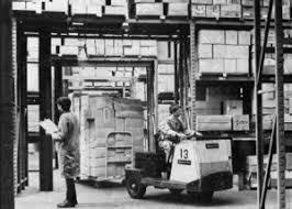 Seeking Melbourne Labour Warehouse And Logistics Recruitment Agencies Melbourne