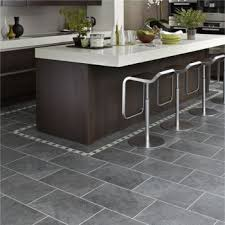 Kitchen Vinyl Flooring by St Louis Flooring Company Champion Vinyl St Louis Flooring