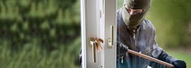 Upvc Sliding Patio Door Locks Home Front Locksmiths Upvc Locks Fixed Ely And Surrounding Area