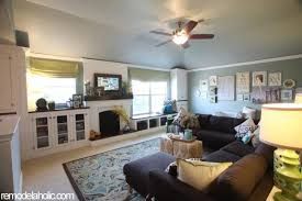 home sweet home interiors remodelaholic home sweet home on a budget built ins