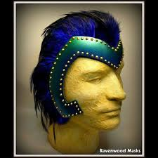 new orleans mask shop 134 best masquerade theater masks images on theater