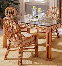 dining room fresh cane dining room furniture decorate ideas