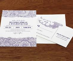 indian wedding invitations chicago 51 best invitation design marigold images on flower