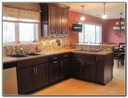 Kitchen Backsplash Tile Lowes Kitchen  Home Design Ideas - Tile backsplash lowes