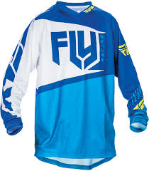 fly motocross jersey fly racing dirt bike u0026 motocross jersey u0027s u2013 motomonster