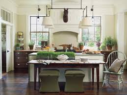 southern living home interiors living room southern living home decor interior