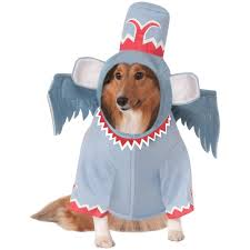 pet costume halloween wizard of oz winged monkey dog costume the animal rescue site
