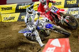 kids motocross racing dirt bike magazine fant files phoenix race wrap up