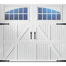 garage doors decorative windows for garage doors door conversion