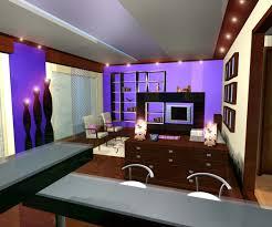 Residential Home Design Jobs by Splendiferous Ctional Bathroom Plus Kitchen Bedroom Design Jobs