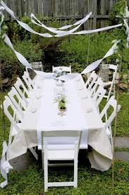 party rentals near me awesome tables childrens tables av party rental table and chair