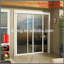 metal glass doors sliding glass doors wholesale sliding glass doors wholesale