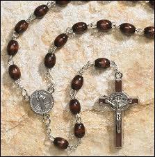 catholic store online best 25 catholic store online ideas only on catholic