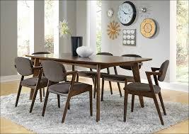Folding Bar Cabinet Kitchen Bar Cabinet Ikea Ikea Metal Desk Ikea Dining Sets Bar