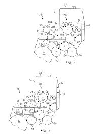 patent us6612234 lightweight portable compact universal printer