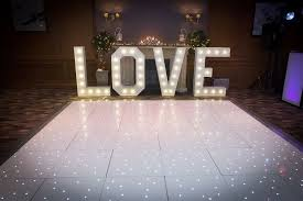 wedding backdrop letters flower wall backdrop floor large l o v e letters photo