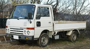 nissan frontier yd25 engine manual nissan cabstar europa wikiwand