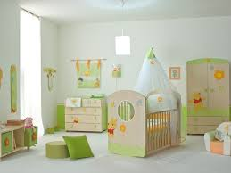 choosing furniture for your baby s bedroom 4 home ideas
