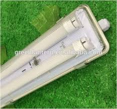 fluorescent light fittings 5ft 2ft fluorescent light fixture 2ft fluorescent light fixture