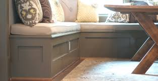built in kitchen island laudable design of metal kitchen shelves trendy kitchen aid