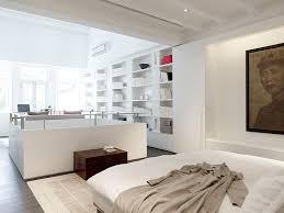 Best  Modern Minimalist House Ideas On Pinterest Minimalist - Modern minimalist home design