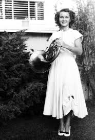 Debbie Reynolds by Debbie Reynolds Protected And Preserved Hollywood U0027s Most Precious