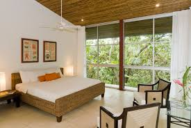 emejing vacation home designs pictures decorating design ideas