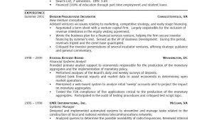 sle resume for graduating high students resume template graduate schoole grad admission high diploma