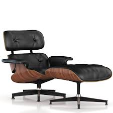 white image interior eames lounge chair eames lounge convey