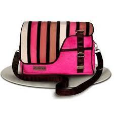 Tas Makara dompet dompet wanita dompet wanita terbaru dompet wanita terbaru