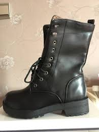 buy combat boots womens cheap boots on sale at bargain price buy quality shoe wallpaper