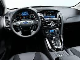 nissan maxima interior 2014 2014 ford focus price photos reviews u0026 features