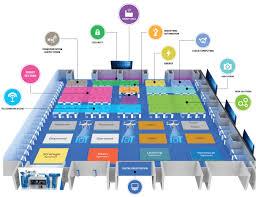 daycare floor plans floor plan organizer interior design