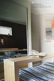 Sektion Wall Cabinet White Bj by 26 Best Nya Bostaden Images On Pinterest Stockholm City Bed