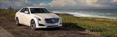 lexus of englewood pre owned crown auto denver used cars denver co dealer