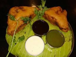 cuisine osb osb photos mambalam chennai pictures images
