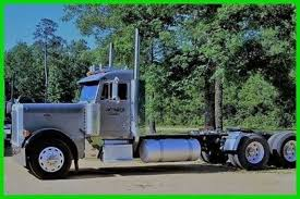 peterbilt conventional trucks in arkansas for sale used trucks