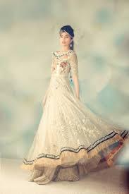 asian wedding dresses asian dresses for weddings wedding dress decore ideas