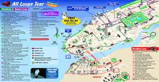 New York City Time Square Map by Detailed Tourist Map Of New York City City Detailed Cool Nyc