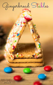 590 best christmas theme images on pinterest christmas