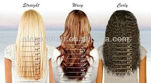 5a grade european hair ombre blond color swiss lace silk