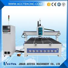 compare prices on cnc kitchen cabinets online shopping buy low