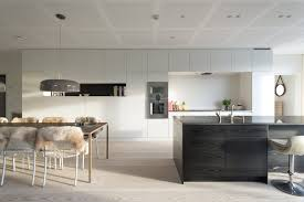 photo 9 of 20 in 20 best modern kitchen counters from this