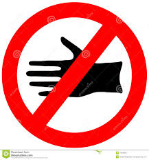 start button clipart cliparthut free clipart clipart do not sign