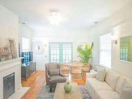 Home Decor Savannah Ga Stay With Lucky Savannah Beautiful Home W Parking Sun Porch