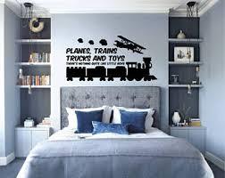 train bedroom train bedroom decor home design plan