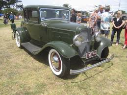 file 1932 ford model 18 5 window coupe 8332394983 jpg